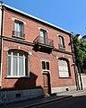 3 rue du Pasteur-Marc-Boegner, Paris 16e.jpg