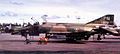 3d Tactical Fighter Squadron McDonnell Douglas F-4E-49-MC Phantom 71-1073.jpg