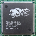3dfx 500-0003-03 (Voodoo Graphics PixelFX).png