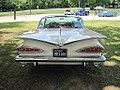 3rd Annual Elvis Presley Car Show Memphis TN 070.jpg