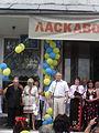 3rd Muravskiy festival-11.jpg