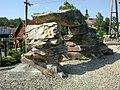 407 47 Doubice, Czech Republic - panoramio (2).jpg
