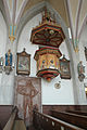 4080-4082 - St. Vigilius Kirchdorf a. Haunpold.jpg