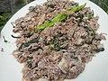 4087Ants Common houseflies foods delicacies of Bulacan 26.jpg