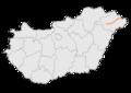 41 főút - térkép.png