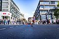 42. Berlin Marathon km35 (21890056549).jpg
