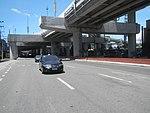 4232NAIA Expressway NAIA Road, Pasay Parañaque City 18.jpg