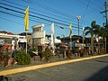 4296Bacoor West City Cavite Landmarks Roads 09.jpg