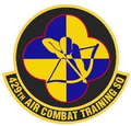 429 Combat Training Squadron.PNG