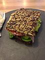 42Raw Sandwich, Copenhagen (17217859578).jpg