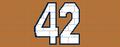 42 DET.png