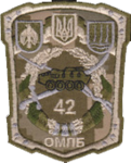 42 OMPB ZSU.png