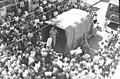 430 שבויי מלחמה חוזרים הביתה-ZKlugerPhotos-00132qg-907170685139149.jpg