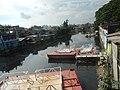4330Taguig City Landmarks Heritage 49.jpg