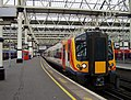 444021 A London Waterloo.JPG