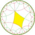 444 symmetry 00a.png
