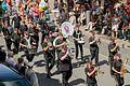 448. Wanfrieder Schützenfest 2016 IMG 1356 edit.jpg