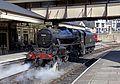 44806 Llangollen Station.jpg