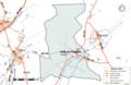 45-Sully-la-Chapelle-Routes.png