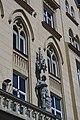 46-101-0106 Lviv SAM 2481.jpg