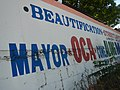 460Quezon City Susano Road Caloocan Landmarks 45.jpg