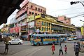 46 Strand Road - Kolkata 2016-10-11 0584.JPG