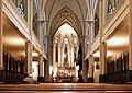 "46 kerk ""De Papegaai"" - WLM 2011 - drobm.jpg"
