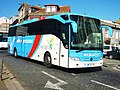 4845 RodoviariaDoOeste - Flickr - antoniovera1.jpg