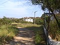 48900 Emecik-Datça-Muğla, Turkey - panoramio - hursitakinci (3).jpg