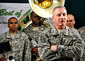 4th Infantry Division Band serves music, morale with honor DVIDS143021.jpg