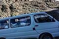 4x4 taxi.jpg