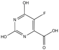 5-fluorooroticacid.png
