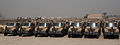 5-ton military cargo trucks of Iraq 2008.JPG