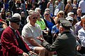 5.6.16 Brighouse 1940s Day 179 (27521257315).jpg