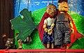 5.8.16 Mirotice Puppet Festival 129 (28686930522).jpg