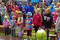 5.8.16 Mirotice Puppet Festival 159 (28507836230).jpg