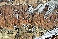 50180 Göreme-Nevşehir Merkez-Nevşehir, Turkey - panoramio - Robert Helvie (53).jpg
