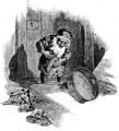 50 småhistorier - Tomten, som blev grann.png