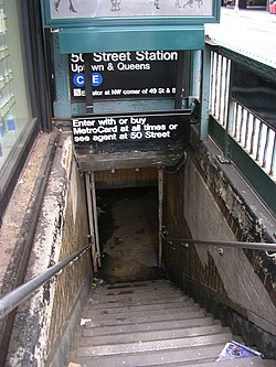 50th Street NYC Subway.jpg