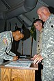 525th Welcomes New non-commissioned officers DVIDS236029.jpg