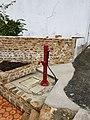53 Gesvres pompe lavoir du bourg.jpg