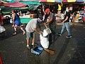 545Public Market in Poblacion, Baliuag, Bulacan 47.jpg