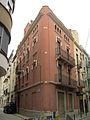 569 Casa Cristau, c. Peralada 38 - Sant Rafael.jpg