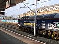 "57307 ""Lady Penelope"" Thunderbird locomotive at Crewe 03.jpg"