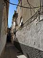591 Carreró Primer de Vilanova, al barri de Remolins (Tortosa).JPG