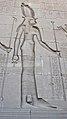 5 رسومات بالجدار الخارجي للمعبد.jpg