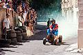 5e course de caisses à savon d'Abeilhan 28 juin 2015 2728.jpg
