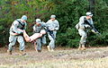 5th Battalion, 25th Field Artillery Regiment's Red-Leg Challenge 150130-A-DZ345-004.jpg