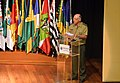 6º Prêmio Melhor Gestão do Projeto Soldado Cidadão no auditório da Poupex (22679216493).jpg