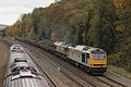 60015 & 66124 , Chesterfield.jpg